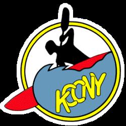 KCCNY Member Blog