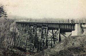 orrs mill railroad bridge
