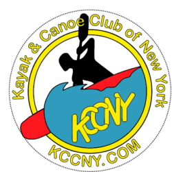 kccny decal